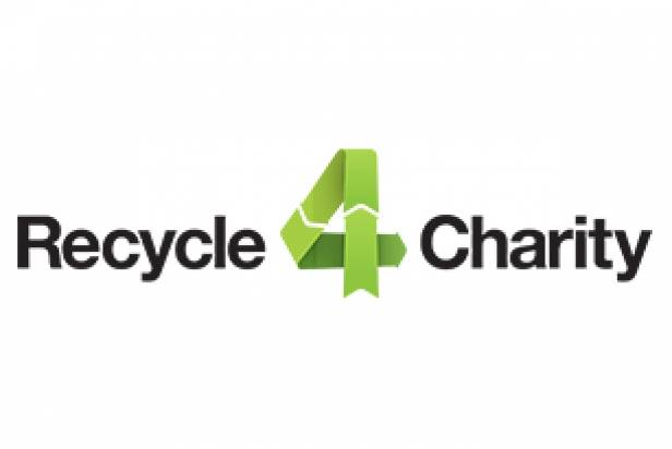 recycle-4-charity-logo_616x412.jpg
